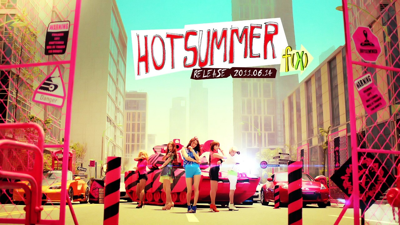 hot hot hot memories of summer Summer is almost here, and what better to go along with sizzling temperatures than the 20 highest-charting songs with 'hot' and 'heat' in the title from nelly to katy perry to foreigner, check out the 20 hottest tracks (literally) to ever grace the upper reaches of the hot 100.