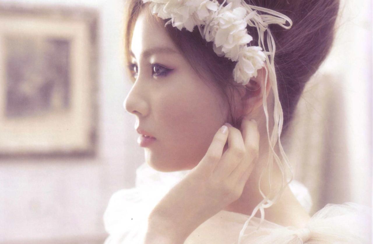Girls Generation Album Girls Generation-1st Japanese