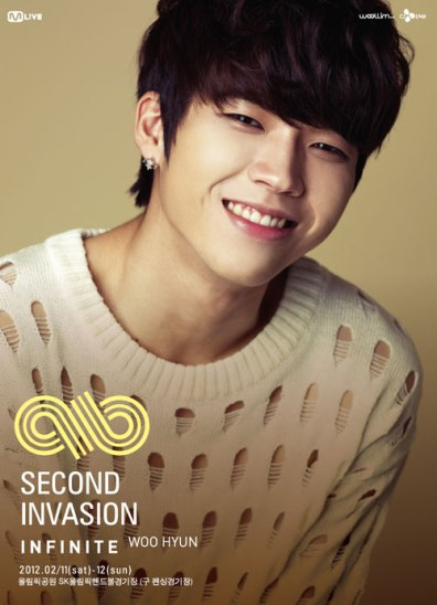 Infinite-Woo-Hyun-kpop-vocalist-30136932-500-693