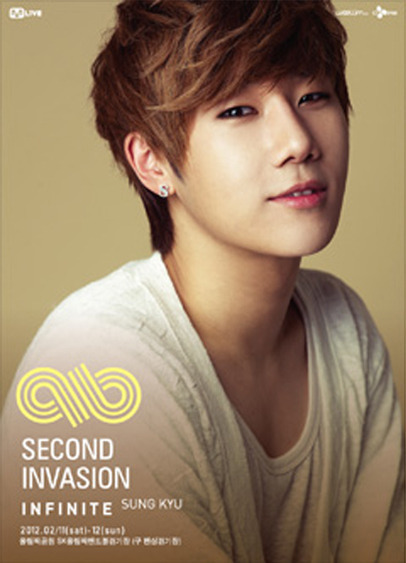 Official-Photo-INFINITE-2nd-Invasion-3