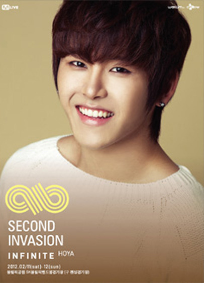 Official-Photo-INFINITE-2nd-Invasion-6