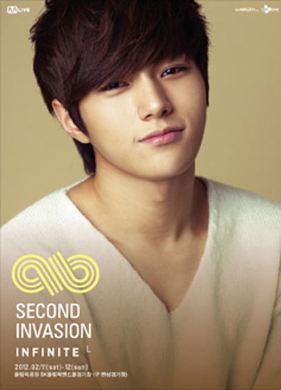 Official-Photo-INFINITE-2nd-Invasion-8